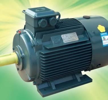 YE2系列高效率三相异步电动机,东莞电机