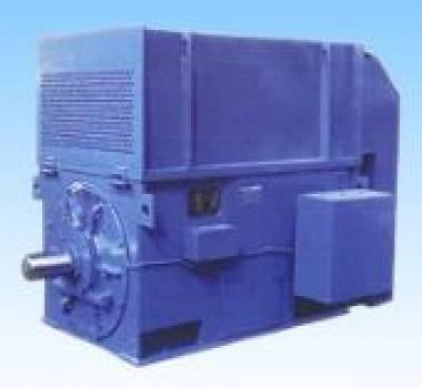 YKK高压电机,东莞YKK系列355-630 6kv中型高压三相异步电动机