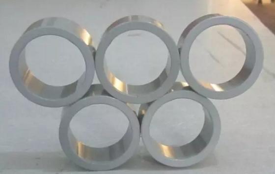 钐钴材料-电机永磁材料