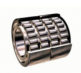 四列圆柱小滚子轴承-轧机电机轴承